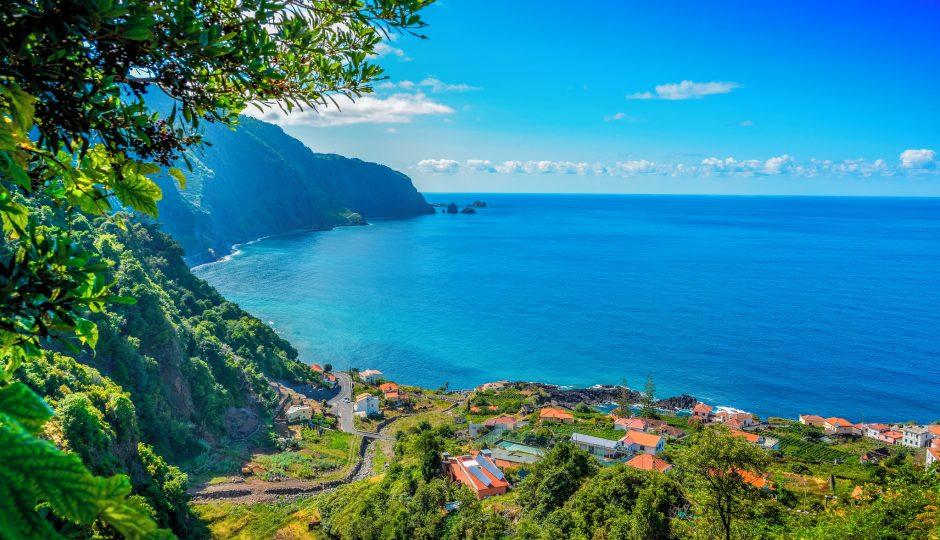 FNC_Madeira_island_North_Coast_512625465_Getty_RGB-136-DPI-For-Web