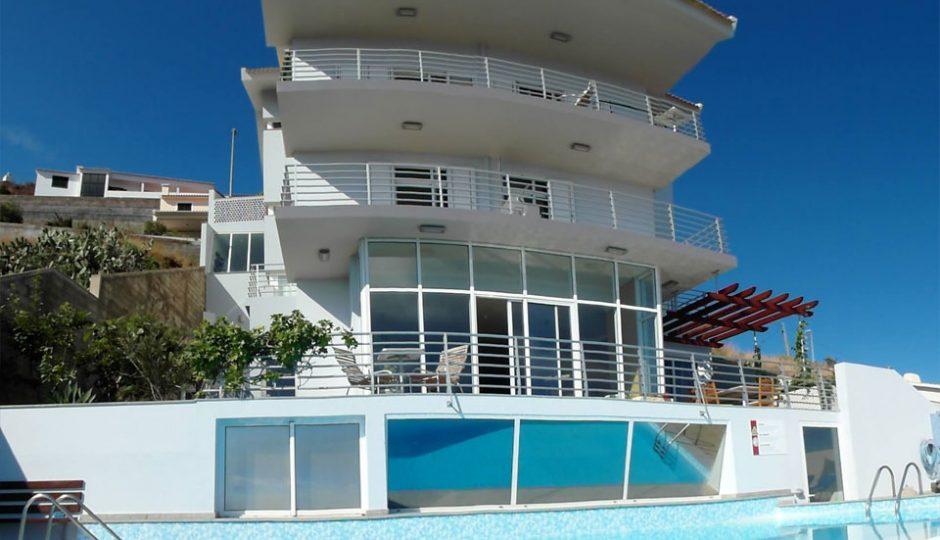 villa3-sized